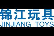 锦江logo