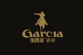 加西亚logo