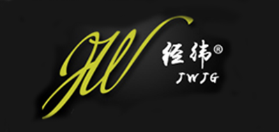 经纬logo