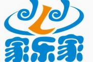 家乐家logo