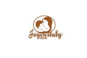 佳韵宝logo