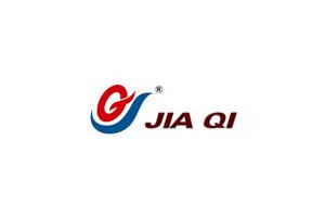 佳奇logo