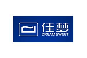 佳梦logo