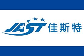 佳斯特logo