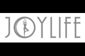 健立夫logo