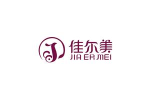 佳尔美logo