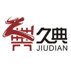 久典logo