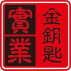 金钥匙logo