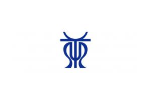 锦丰logo
