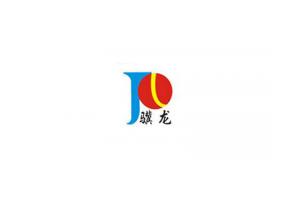 骥龙logo