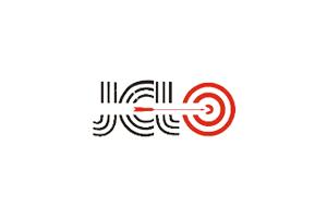 佳诚logo