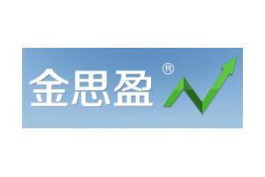 金思盈(JISILI)logo
