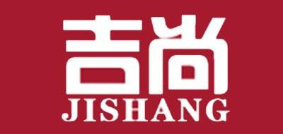 吉尚logo