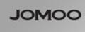 九牧(Jomoo)logo