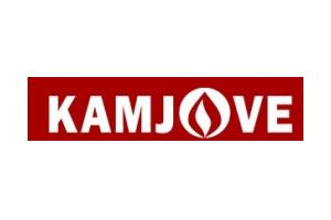 金灶logo