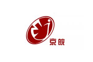 京皖logo