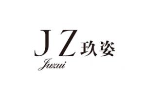 玖姿(JZ)logo