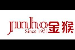 金猴logo