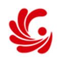 金海湾银楼logo