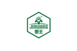 金王(JINWANG)logo