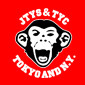 吉田耀司logo