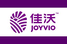 佳沃logo