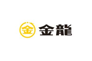 金龙(KINGLONG)logo