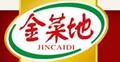金菜地logo
