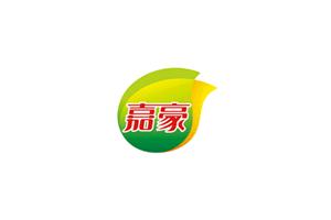 嘉豪logo