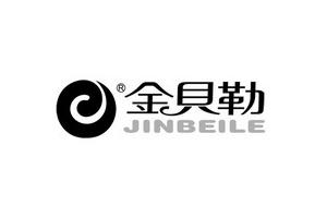 金贝勒logo