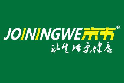 京韦logo