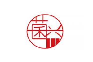 菌益logo
