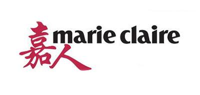 嘉人logo