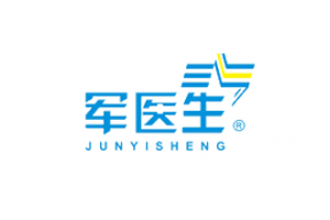 军医生logo