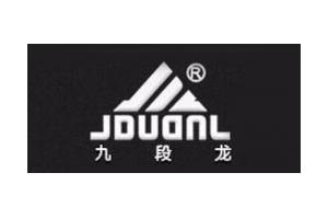 九段龙(JDUANL)logo