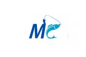 佳钓尼logo