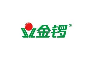 金锣logo