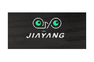 嘉洋logo