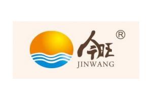 今旺logo