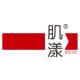 肌漾logo
