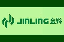 金羚logo