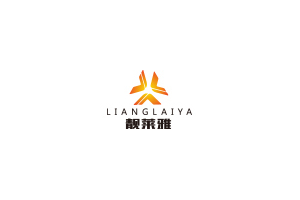 靓莱雅logo