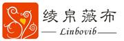 靓珺logo