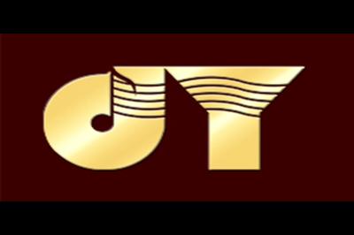 金音logo