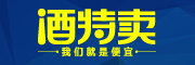 君兴logo