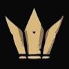 俊霸王子logo
