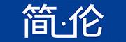 简·伦logo