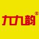 九九韵logo