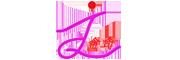 金奇logo