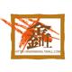 金鑫旺logo